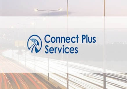 Larmer Brown Case Study - Connect Plus Services