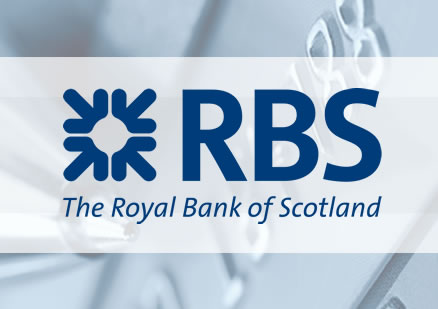 Larmer Brown Case Study - Royal Bank of Scotland (RBS)