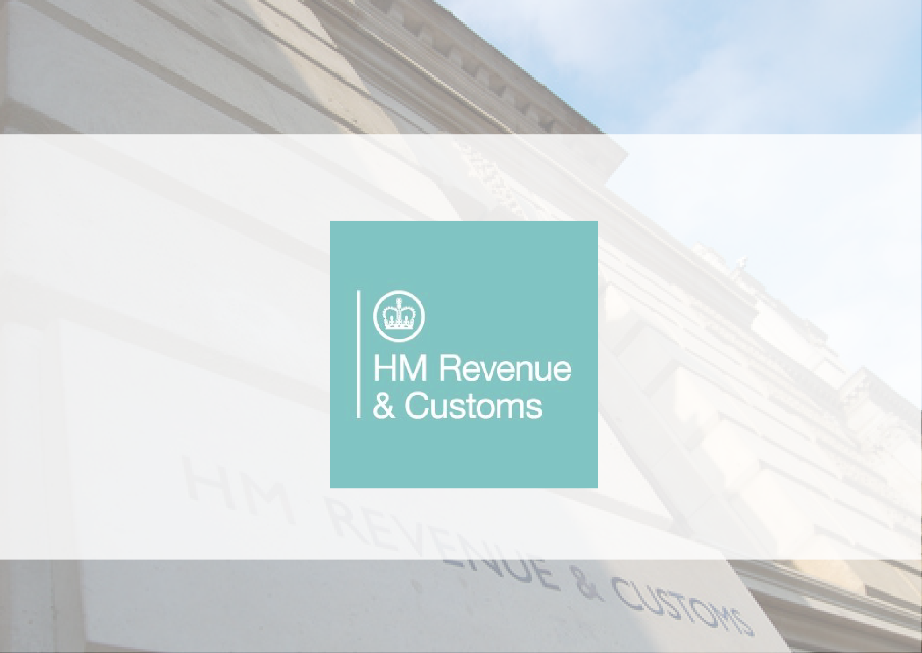 HMRC learning content authoring case study