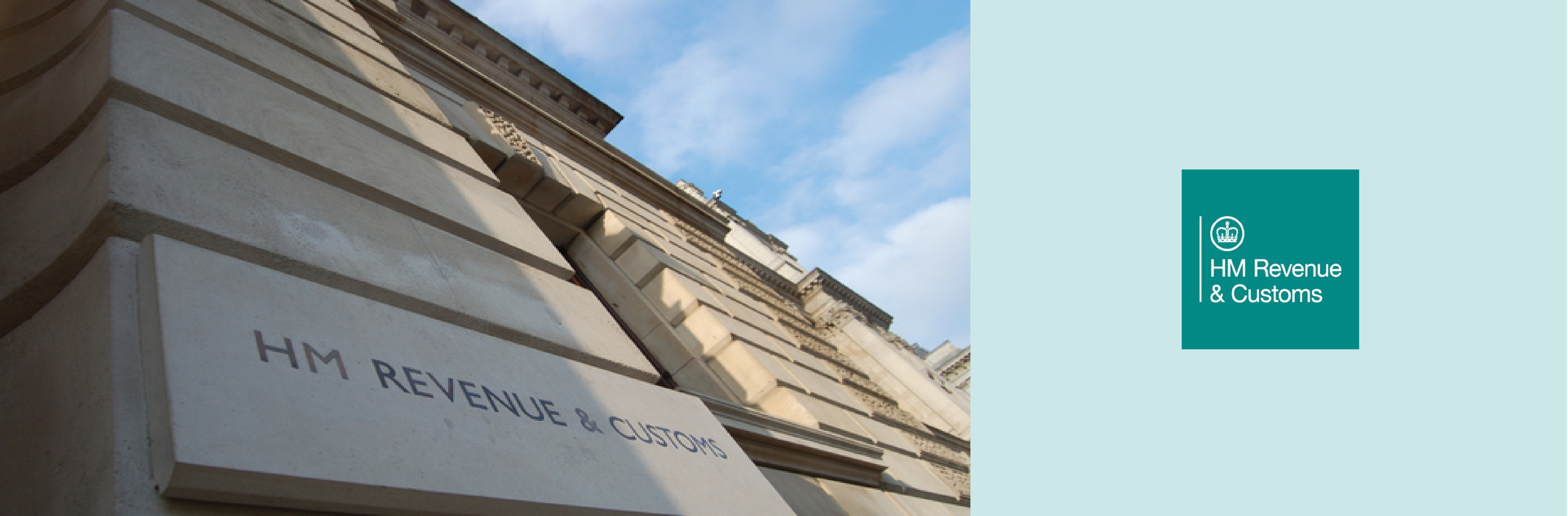 Larmer Brown Case Study - HMRC learning content authoring tool