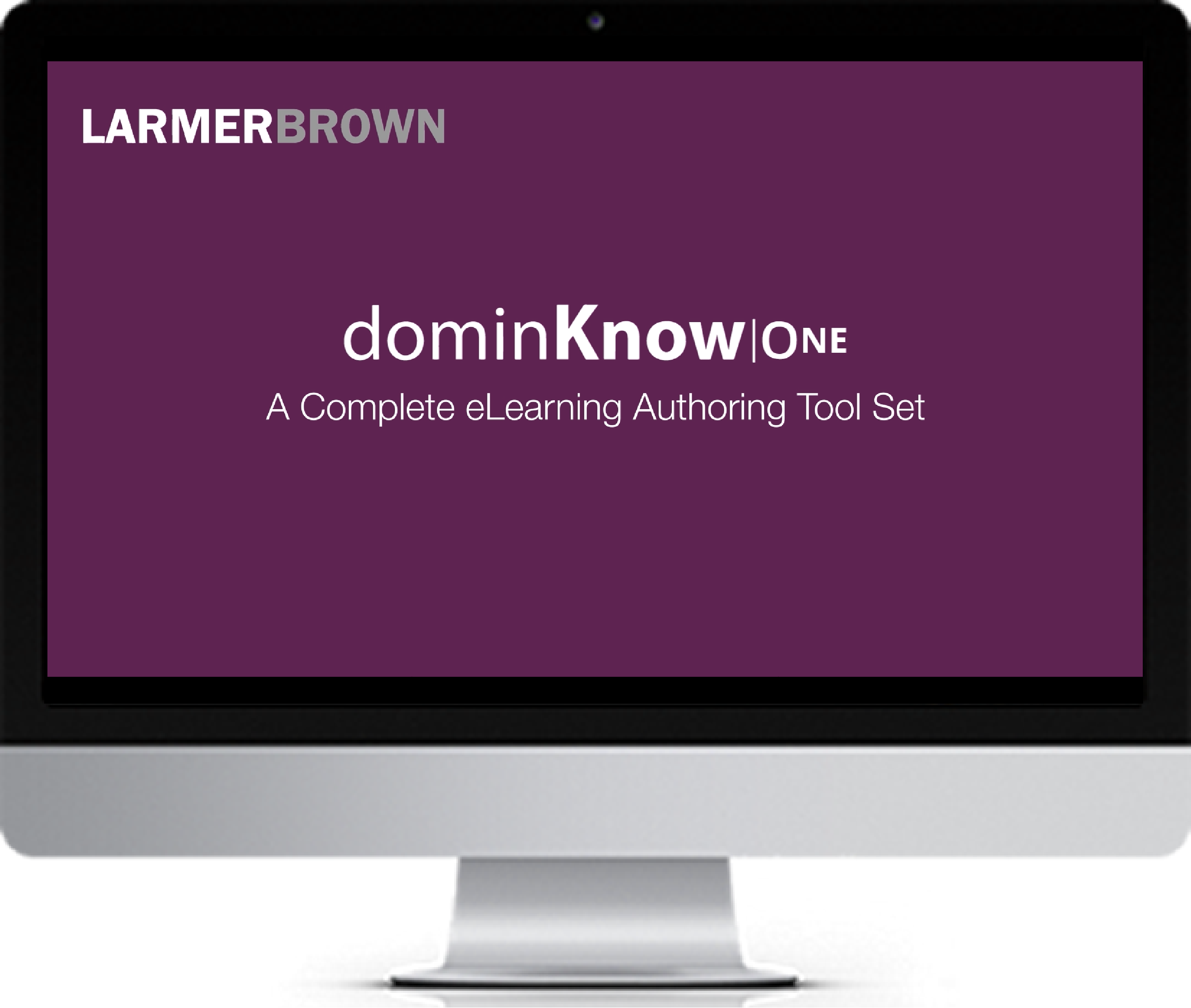 dominKnow | ONE demonstration video
