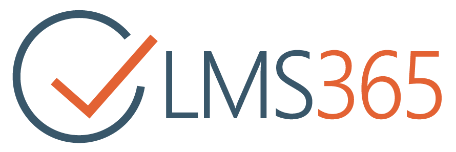 LMS365 learning management with Office 365